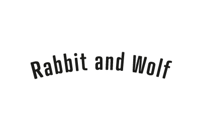 rabbitandwolf GmbH